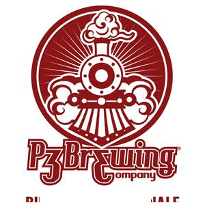 P3 Brewing