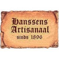 Hannsens