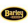 Birrificio Barley