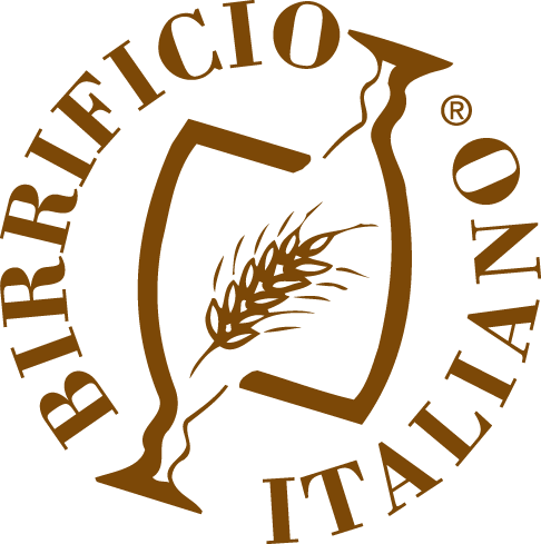 Birrificio Italiano - Klanbarrique