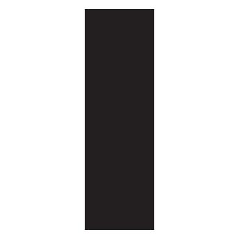 To Øl