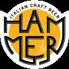 Hammer Beer