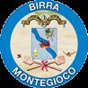 Montegioco