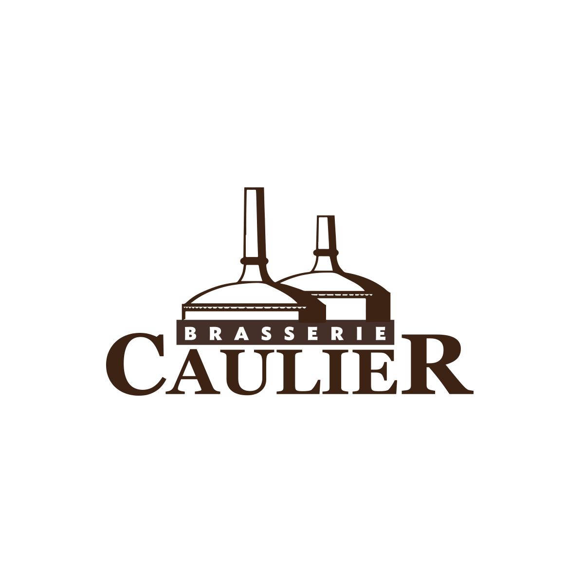 Caulier