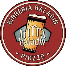 Baladin