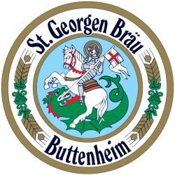 St.GeorgenBräu